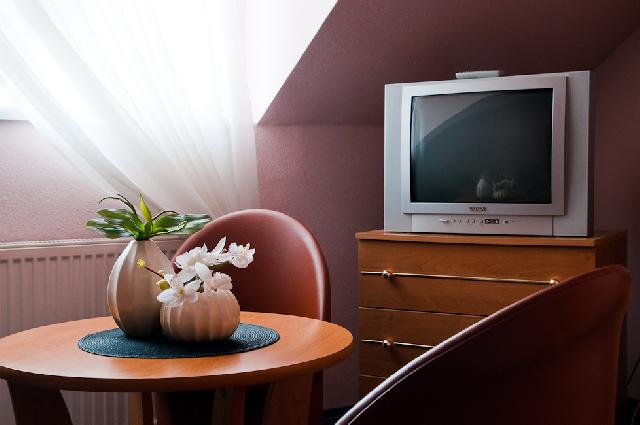polen hotel onyx in gubin lebuser land urlaub. Black Bedroom Furniture Sets. Home Design Ideas